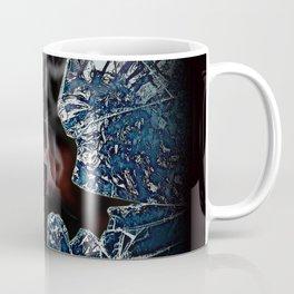 HEMI - Avalon Coffee Mug