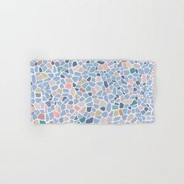 Terrazzo AFE_T2019_S8_8 Hand & Bath Towel