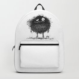 Pal-Peltry Backpack