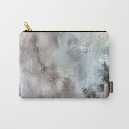 Natural Expressions 5 Carry-All Pouch