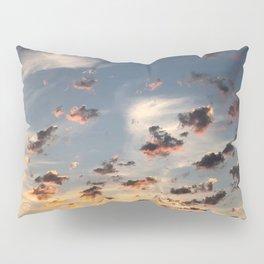 Morning Dawn Pillow Sham
