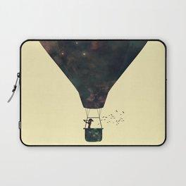 Voyage Laptop Sleeve