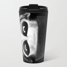 Ardath Bey Travel Mug