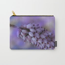 little pleasures of nature -14- Carry-All Pouch