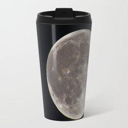 Blue Moon 2015 Travel Mug