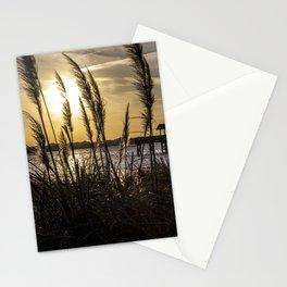 Soft Wind Stationery Cards