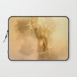 The Calling Laptop Sleeve