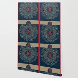 Rubino Xen Namaste Wallpaper