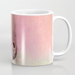 A Serene Life 3L - by Kathy Morton Stanion Coffee Mug
