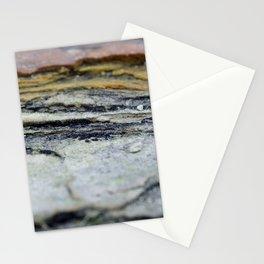 Tiny steps do matter Stationery Cards