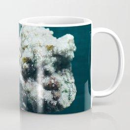 Sparkle & Shine Coffee Mug