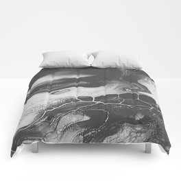 DISORDER Comforters