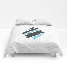 Ism Comforters