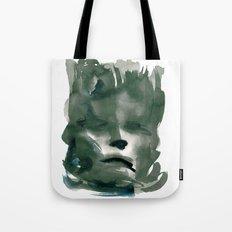 King Arthur Tote Bag