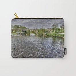River Nene Orton Mere Carry-All Pouch