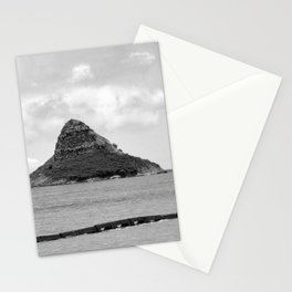Windward Stationery Cards