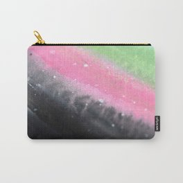 Painter's Dream Carry-All Pouch
