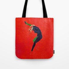 andromeda 2 Tote Bag