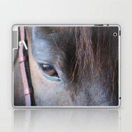 Jude Laptop & iPad Skin