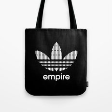 Star Wars-Empire Tote Bag