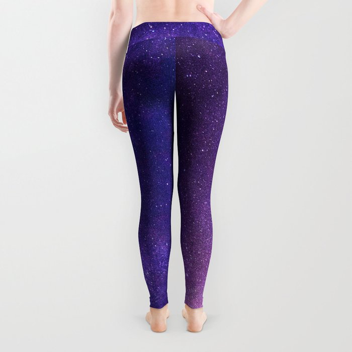 Forest of Dreams Leggings