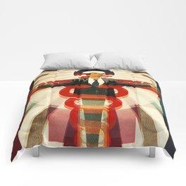 Obama Care Comforters