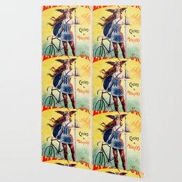 Liberator Wallpaper