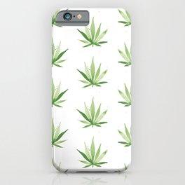 Best Bud iPhone Case