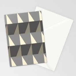 Cosy Concrete Stationery Cards