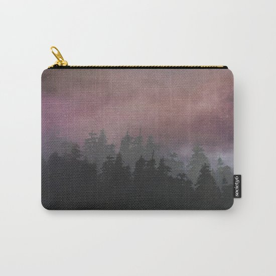 last love Carry-All Pouch