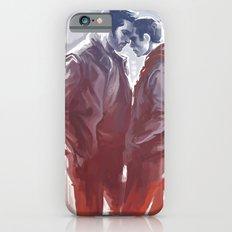 sterek Slim Case iPhone 6