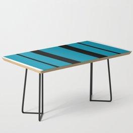 Design Art III Coffee Table