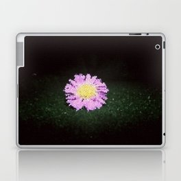 Small Flower #3 Laptop & iPad Skin