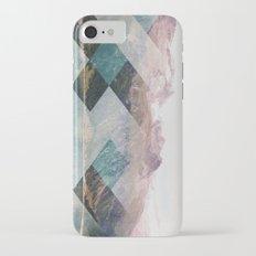 When Winter Comes II iPhone 7 Slim Case