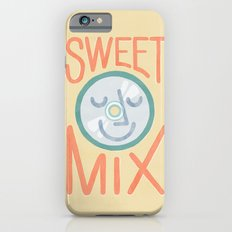 Sweet Mix iPhone 6s Slim Case