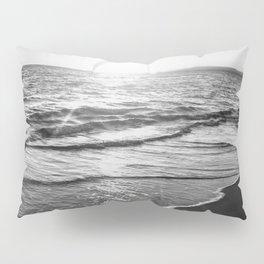 BEACH DAYS XIV Pillow Sham