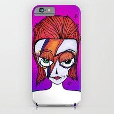 Fridaneska Stardust iPhone 6s Slim Case