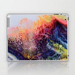 Mine Laptop & iPad Skin