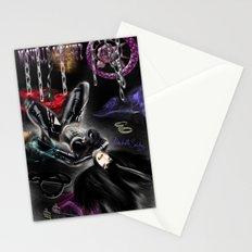 Monika Stationery Cards