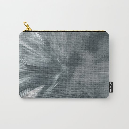Abstract 317 Carry-All Pouch