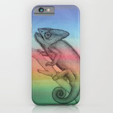 Chameleon (3) Slim Case iPhone 6s