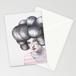 Agata Stationery Cards