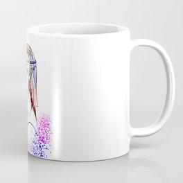circlet Coffee Mug
