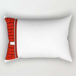 Caracas Rectangular Pillow