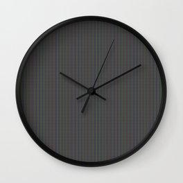 lcd Wall Clock