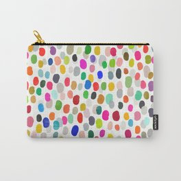 fava 6 Carry-All Pouch