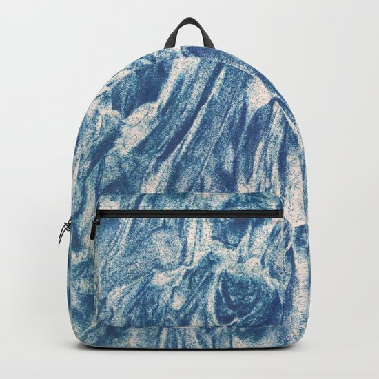 STREAM II Backpack