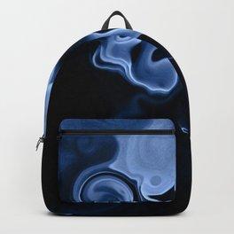 Turbulence Side A Backpack