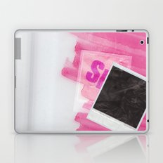 Nothing Laptop & iPad Skin