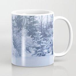 Winter Wonderland 1 Coffee Mug